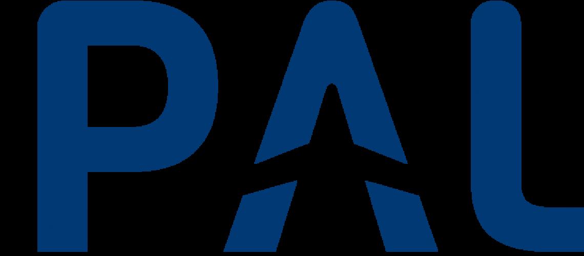 Patient Airlift Services Logo